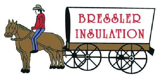 bressler logo